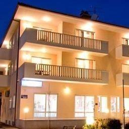 Hotel Apartmani Trogir
