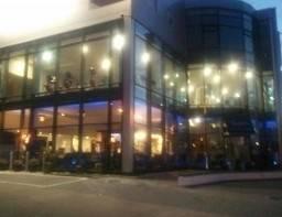 Hotel ibis Styles Birmingham Oldbury