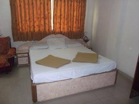 Hotel Kamini - Chinchwad