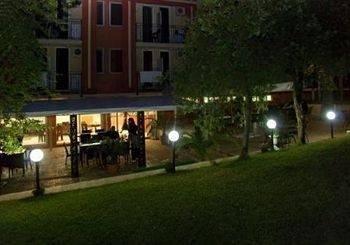 Hotel Rilena