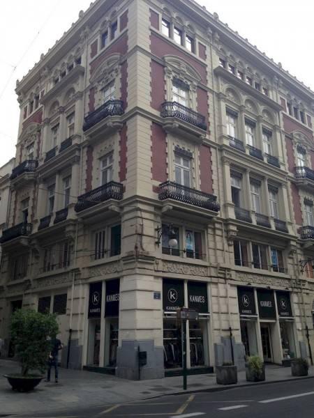Hotel L'Esplai Valencia