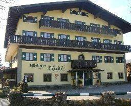 Hotel Allerberger Landgasthof