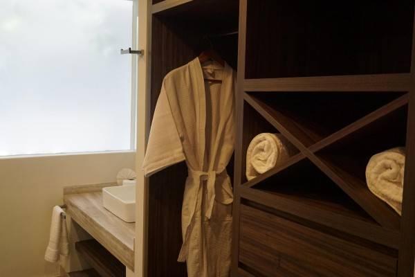 Hotel Flow Suites