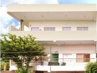 Hotel Kedar Guest House