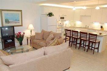 Hotel Ventura Resort Rentals Kissimmee