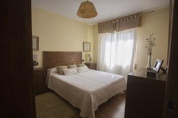 Hotel Apartamentos Sarela