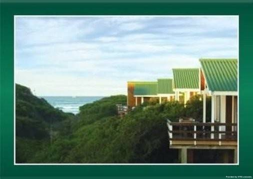Hotel PINE LODGE RESORT AND CONFERENCE CENTRE