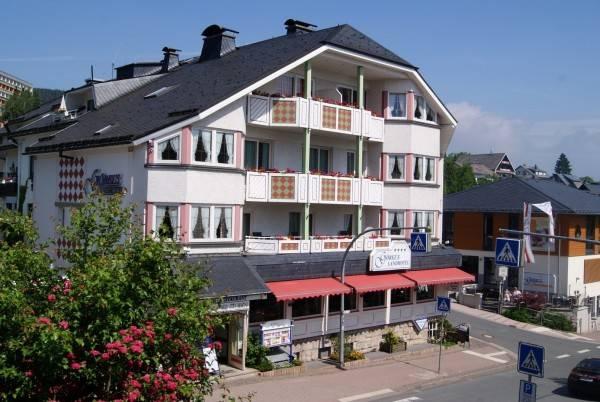 Göbels Landhotel