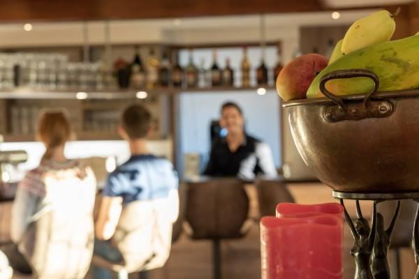 Hotel Restaurant Sonnenschein