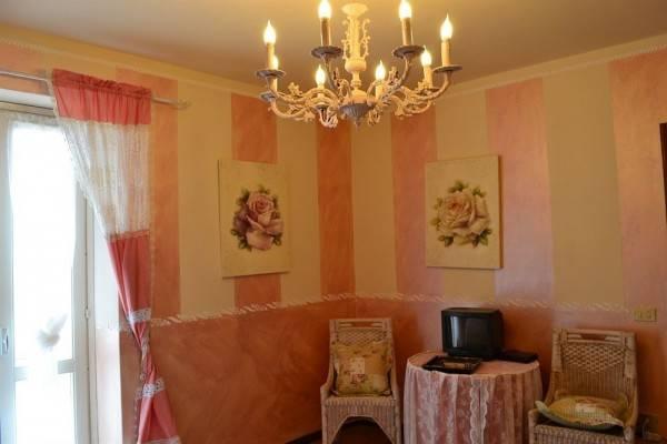 Hotel Relais de la Place