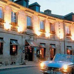 Hotel Le Relais du Soleil d Or