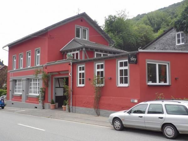 Hotel Zum Rosenhof
