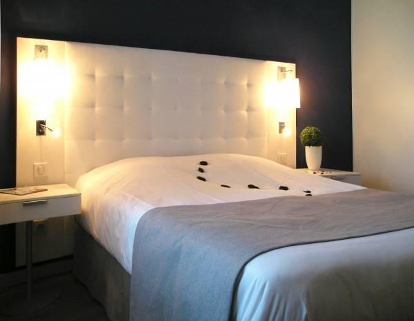 Hotel Residhome Marseille Saint Charles