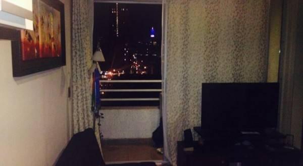 Hotel Apartamento Amoblado