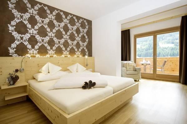 Hotel Paternwirt Urlaub im Lesachtal Gasthof
