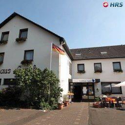 Hotel Appel Landhaus