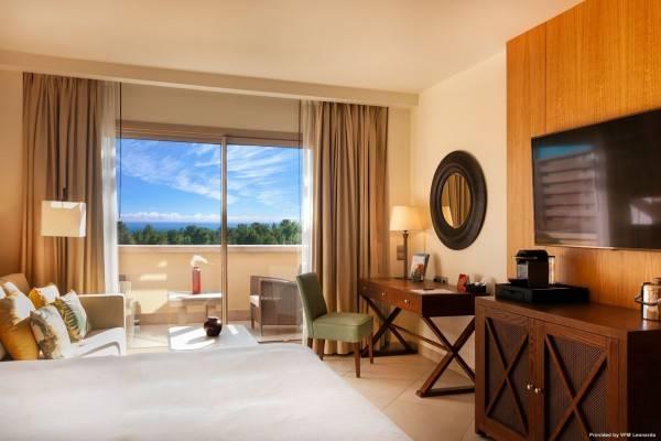 Hotel The Westin Bonmont Golf Resort & Spa