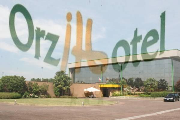 Orzihotel