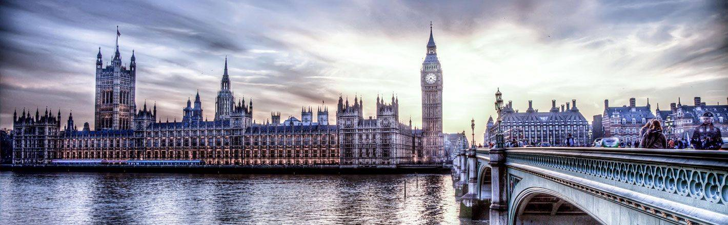 Se cercate un hotel a Londra, non indugiate oltre e venite a scoprire tutto quello che c'è da sapere per trascorrere al meglio il vostro soggiorno.