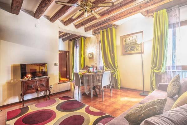 Hotel Otello Venice Dream House Apartment