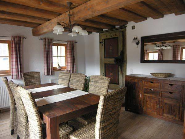 Hotel Haus Gut Eisenlehen