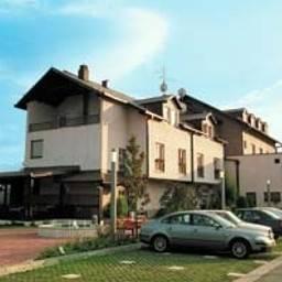 DELMINIUM HOTEL