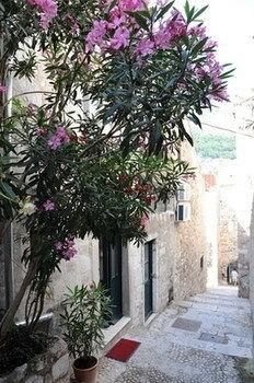 Hotel Dubrovnik Sweet House
