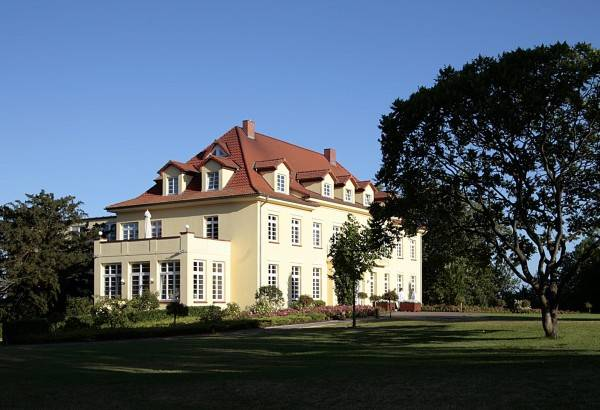 Hotel Gut Gremmelin