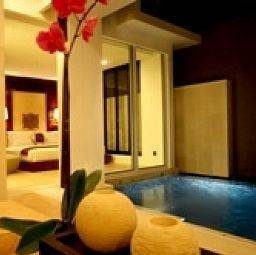 Hotel Puri Hiromi
