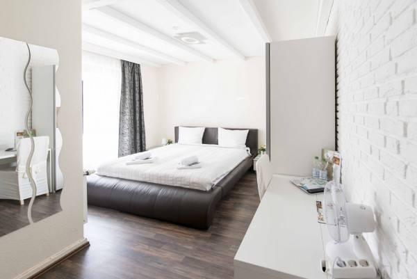 Hotel Vital Zentrum Adendorf