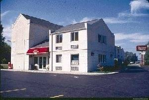 OURGUEST INN AND SUITES