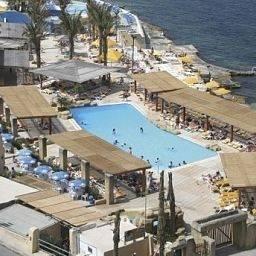 Hotel Sunny Coast Resort & Spa