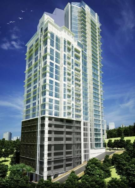 Hotel Oasia Suites Kuala Lumpur
