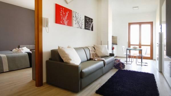 Hotel Residence Frascati