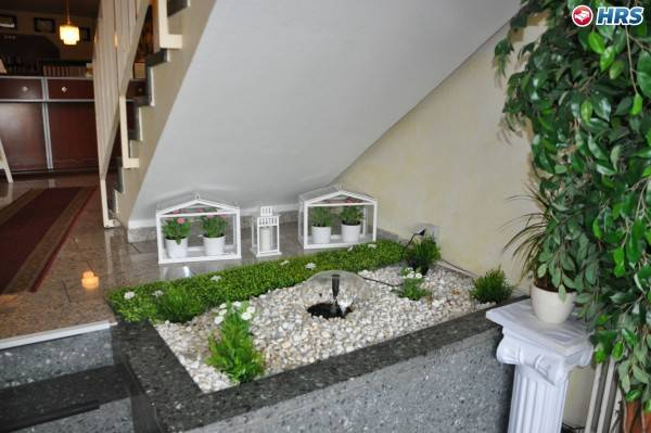 Hotel Zur Riede
