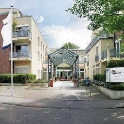 Hotel ART Boardinghouse