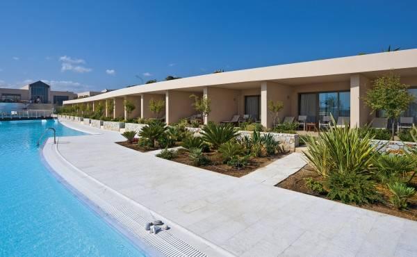 Hotel Cavo Spada Luxury Sports & Leisure Resort & Spa
