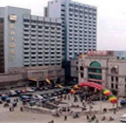 Hotel Zhebei