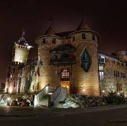 Hotel Nesselbeck