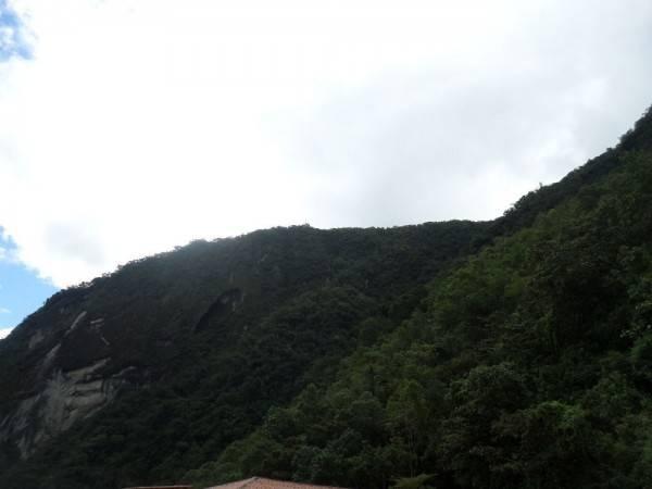 Hotel New Day Machu Picchu