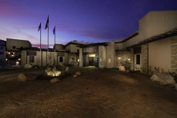 Hotel Atana Musandam