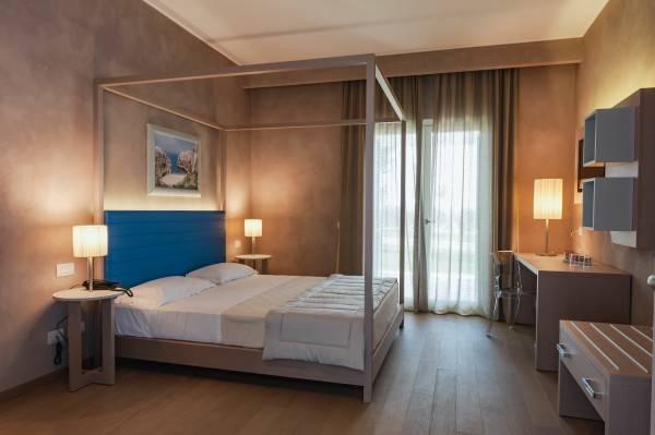 Hotel Cala Ponte Resort & SPA