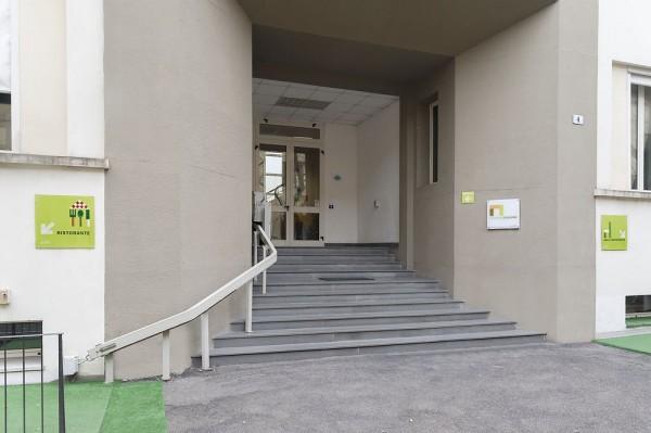 Hotel Albergo Pallone