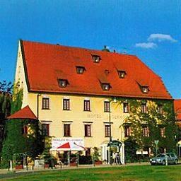 Ringhotel Jägerhof