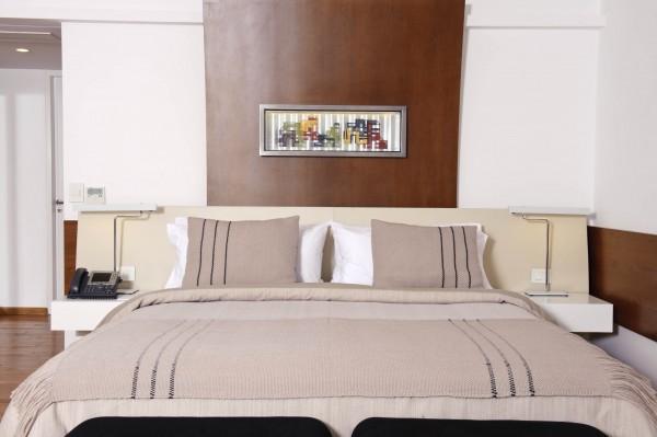 Hotel Delcanto Residences Nuevo Vallarta