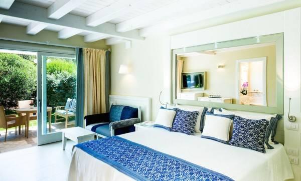 Hotel Forte Village Resort - Il Bouganville