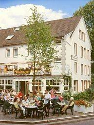 Hotel Haus Steinmeyer
