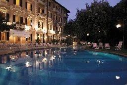 Bellavista Palace Hotel