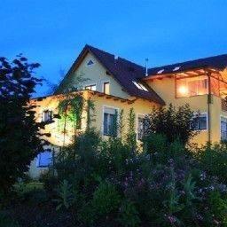 Hotel Garni Pölzl
