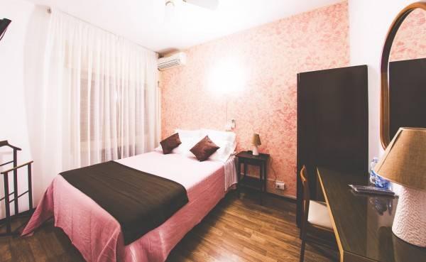 Hotel Quari